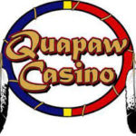 quapaw-casino-logo