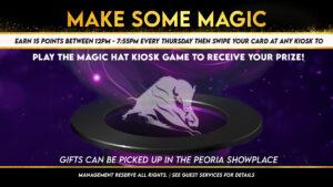 Make-some-magic-tv-slide