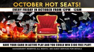 OCT-OCtober-Hot-seats-tv-slide