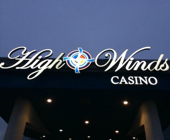high-winds-casino outside