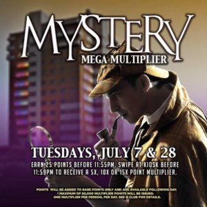 Mystery-Mega-Multiplier-800x800
