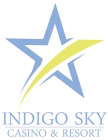 Star-Logo-RSD-2017---small