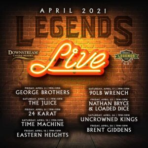 LegendsLiveEntertainment-April21-800x800