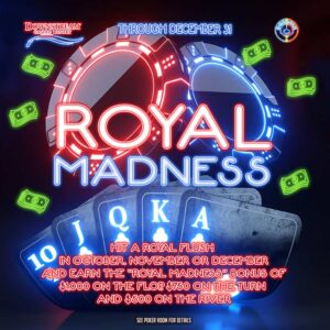 RoyalMadness-800x800