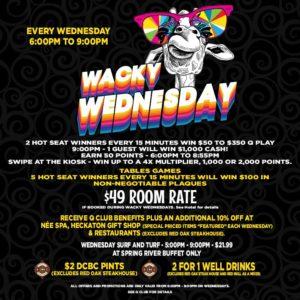 Wacky-Wednesday-800x800