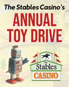 Stables_ToyDrive_social_1842x2304