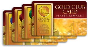 Gold-Club-Cards-Stacked