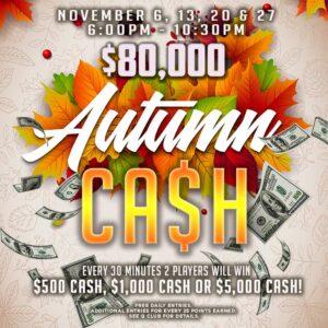Autumn-Cash-800x800