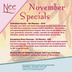 Nee-Nov---800x800