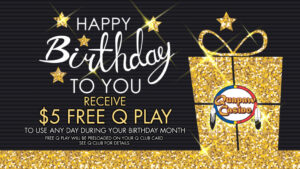 QC-HappyBirthday_1920x1080-1024x576