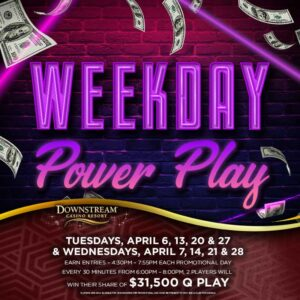 Weekday-Power-Play-800x800