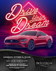 Drive-Your-Dream-tt