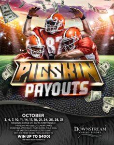 Pigskin-Payouts-tt